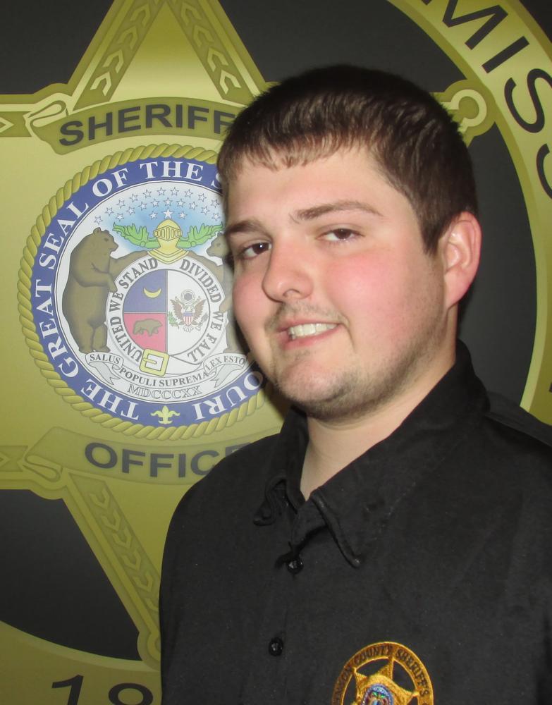 johnson county kansas sheriff sex offender in Sunderland